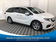 2020 Honda Odyssey EX-L Van DYNAMIC_PREF_LABEL_INVENTORY_LISTING_DEFAULT_AUTO_NEW_INVENTORY_LISTING1_ALTATTRIBUTEAFTER