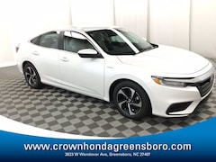 2021 Honda Insight EX Sedan DYNAMIC_PREF_LABEL_INVENTORY_LISTING_DEFAULT_AUTO_NEW_INVENTORY_LISTING1_ALTATTRIBUTEAFTER