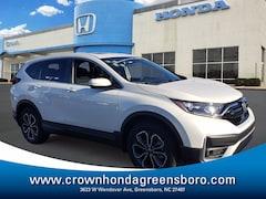 2021 Honda CR-V EX AWD SUV DYNAMIC_PREF_LABEL_INVENTORY_LISTING_DEFAULT_AUTO_NEW_INVENTORY_LISTING1_ALTATTRIBUTEAFTER