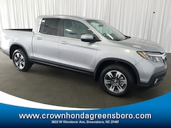 2019 Honda Ridgeline RTL AWD Truck Crew Cab DYNAMIC_PREF_LABEL_INVENTORY_LISTING_DEFAULT_AUTO_NEW_INVENTORY_LISTING1_ALTATTRIBUTEAFTER