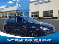2021 Honda Civic Sport Hatchback DYNAMIC_PREF_LABEL_INVENTORY_LISTING_DEFAULT_AUTO_NEW_INVENTORY_LISTING1_ALTATTRIBUTEAFTER