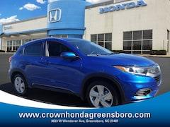 2020 Honda HR-V EX-L 2WD SUV DYNAMIC_PREF_LABEL_INVENTORY_LISTING_DEFAULT_AUTO_NEW_INVENTORY_LISTING1_ALTATTRIBUTEAFTER