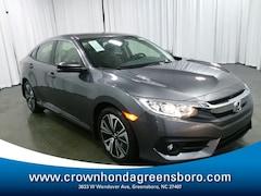 2018 Honda Civic EX-L Sedan DYNAMIC_PREF_LABEL_INVENTORY_LISTING_DEFAULT_AUTO_NEW_INVENTORY_LISTING1_ALTATTRIBUTEAFTER