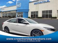 2021 Honda Civic EX Sedan DYNAMIC_PREF_LABEL_INVENTORY_LISTING_DEFAULT_AUTO_NEW_INVENTORY_LISTING1_ALTATTRIBUTEAFTER