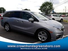2019 Honda Odyssey EX-L Van DYNAMIC_PREF_LABEL_INVENTORY_LISTING_DEFAULT_AUTO_NEW_INVENTORY_LISTING1_ALTATTRIBUTEAFTER