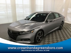 2020 Honda Accord Sport 1.5T Sedan DYNAMIC_PREF_LABEL_INVENTORY_LISTING_DEFAULT_AUTO_NEW_INVENTORY_LISTING1_ALTATTRIBUTEAFTER