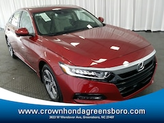 2018 Honda Accord EX-L 2.0T Sedan DYNAMIC_PREF_LABEL_INVENTORY_LISTING_DEFAULT_AUTO_NEW_INVENTORY_LISTING1_ALTATTRIBUTEAFTER
