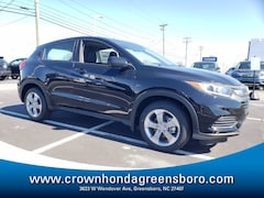 2021 Honda HR-V LX AWD SUV DYNAMIC_PREF_LABEL_INVENTORY_LISTING_DEFAULT_AUTO_NEW_INVENTORY_LISTING1_ALTATTRIBUTEAFTER