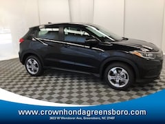 2020 Honda HR-V LX AWD SUV DYNAMIC_PREF_LABEL_INVENTORY_LISTING_DEFAULT_AUTO_NEW_INVENTORY_LISTING1_ALTATTRIBUTEAFTER
