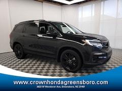 2020 Honda Pilot Black Edition AWD SUV DYNAMIC_PREF_LABEL_INVENTORY_LISTING_DEFAULT_AUTO_NEW_INVENTORY_LISTING1_ALTATTRIBUTEAFTER