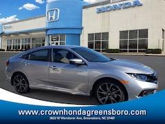 2021 Honda Civic Sport Sedan DYNAMIC_PREF_LABEL_INVENTORY_LISTING_DEFAULT_AUTO_NEW_INVENTORY_LISTING1_ALTATTRIBUTEAFTER