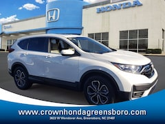 2021 Honda CR-V EX 2WD SUV DYNAMIC_PREF_LABEL_INVENTORY_LISTING_DEFAULT_AUTO_NEW_INVENTORY_LISTING1_ALTATTRIBUTEAFTER