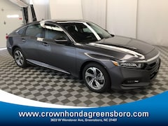 2020 Honda Accord EX 1.5T Sedan DYNAMIC_PREF_LABEL_INVENTORY_LISTING_DEFAULT_AUTO_NEW_INVENTORY_LISTING1_ALTATTRIBUTEAFTER