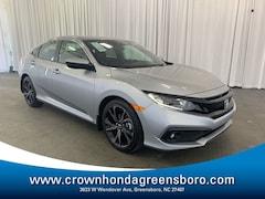 2019 Honda Civic Sport Sedan DYNAMIC_PREF_LABEL_INVENTORY_LISTING_DEFAULT_AUTO_NEW_INVENTORY_LISTING1_ALTATTRIBUTEAFTER