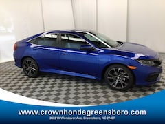 2020 Honda Civic Sport Sedan DYNAMIC_PREF_LABEL_INVENTORY_LISTING_DEFAULT_AUTO_NEW_INVENTORY_LISTING1_ALTATTRIBUTEAFTER