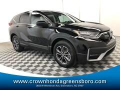 2020 Honda CR-V Hybrid EX-L SUV DYNAMIC_PREF_LABEL_INVENTORY_LISTING_DEFAULT_AUTO_NEW_INVENTORY_LISTING1_ALTATTRIBUTEAFTER