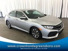 2019 Honda Civic LX Hatchback DYNAMIC_PREF_LABEL_INVENTORY_LISTING_DEFAULT_AUTO_NEW_INVENTORY_LISTING1_ALTATTRIBUTEAFTER