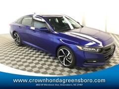 2020 Honda Accord Sport 2.0T Sedan DYNAMIC_PREF_LABEL_INVENTORY_LISTING_DEFAULT_AUTO_NEW_INVENTORY_LISTING1_ALTATTRIBUTEAFTER