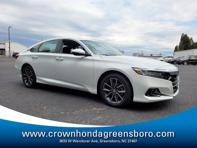 2021 Honda Accord EX-L 1.5T Sedan DYNAMIC_PREF_LABEL_INVENTORY_LISTING_DEFAULT_AUTO_NEW_INVENTORY_LISTING1_ALTATTRIBUTEAFTER