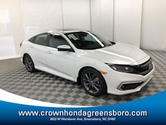 2020 Honda Civic EX Sedan DYNAMIC_PREF_LABEL_INVENTORY_LISTING_DEFAULT_AUTO_NEW_INVENTORY_LISTING1_ALTATTRIBUTEAFTER