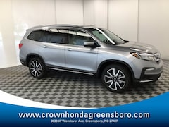 2021 Honda Pilot Touring 7 Passenger AWD SUV DYNAMIC_PREF_LABEL_INVENTORY_LISTING_DEFAULT_AUTO_NEW_INVENTORY_LISTING1_ALTATTRIBUTEAFTER