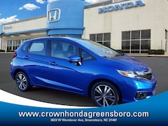 2020 Honda Fit EX Hatchback DYNAMIC_PREF_LABEL_INVENTORY_LISTING_DEFAULT_AUTO_NEW_INVENTORY_LISTING1_ALTATTRIBUTEAFTER