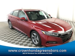 2020 Honda Accord EX-L 1.5T Sedan DYNAMIC_PREF_LABEL_INVENTORY_LISTING_DEFAULT_AUTO_NEW_INVENTORY_LISTING1_ALTATTRIBUTEAFTER