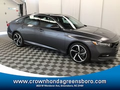2020 Honda Accord Sport 2.0T Sedan DYNAMIC_PREF_LABEL_INVENTORY_LISTING_DEFAULT_AUTO_NEW_INVENTORY_LISTING1_ALTATTRIBUTEAFTER