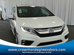 2019 Honda Odyssey EX-L Van DYNAMIC_PREF_LABEL_INVENTORY_LISTING_DEFAULT_AUTO_NEW_INVENTORY_LISTING1_ALTATTRIBUTEAFTER