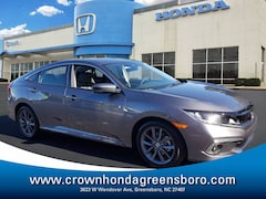 2021 Honda Civic EX-L Sedan DYNAMIC_PREF_LABEL_INVENTORY_LISTING_DEFAULT_AUTO_NEW_INVENTORY_LISTING1_ALTATTRIBUTEAFTER
