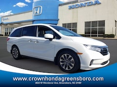 2022 Honda Odyssey EX-L Van DYNAMIC_PREF_LABEL_INVENTORY_LISTING_DEFAULT_AUTO_NEW_INVENTORY_LISTING1_ALTATTRIBUTEAFTER