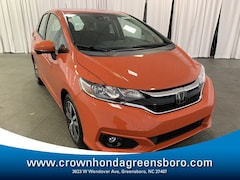 2019 Honda Fit EX Hatchback DYNAMIC_PREF_LABEL_INVENTORY_LISTING_DEFAULT_AUTO_NEW_INVENTORY_LISTING1_ALTATTRIBUTEAFTER