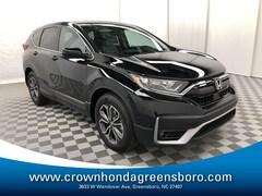 2020 Honda CR-V EX-L 2WD SUV DYNAMIC_PREF_LABEL_INVENTORY_LISTING_DEFAULT_AUTO_NEW_INVENTORY_LISTING1_ALTATTRIBUTEAFTER