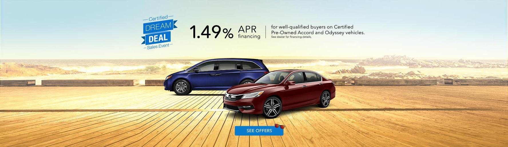 Car Dealerships In Durham Nc >> New Honda and Used Car Dealership| Serving Durham, Raleigh, Cary, Chapel Hill & Burlington NC