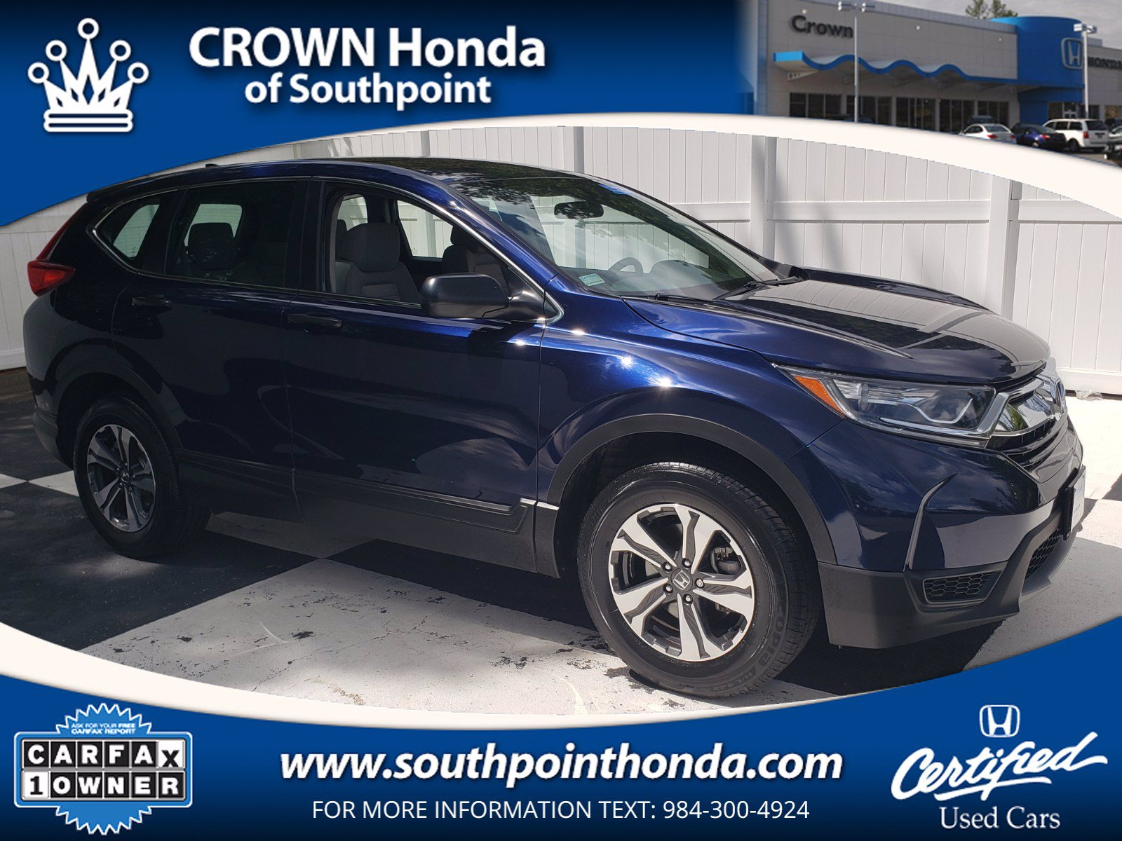 used honda dealership durham used honda civic accord cr v more used honda dealership durham used