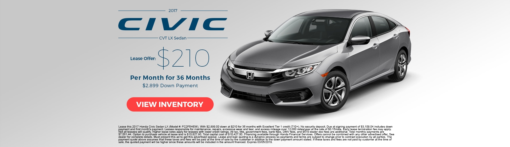 Used Car Dealerships In Raleigh Nc >> New Honda and Used Car Dealership| Serving Durham, Raleigh ...