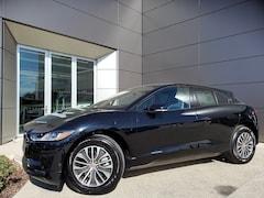 2020 Jaguar I-PACE EV400 HSE SUV