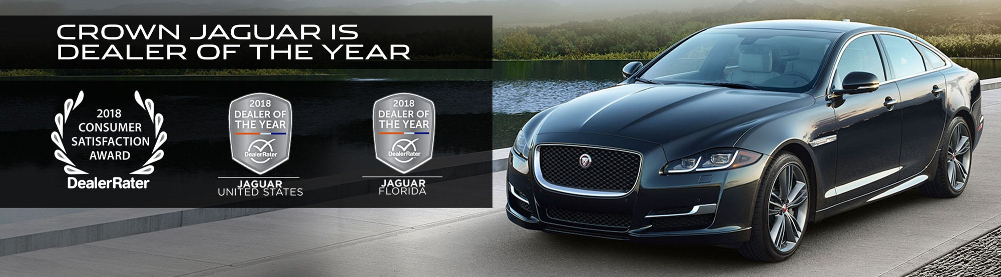meet jaguar trusted dealers the bradford a member
