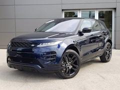 2021 Land Rover Range Rover Evoque R-Dynamic S R-Dynamic S AWD