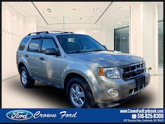 2010 Ford Escape 4WD  XLT Sport Utility