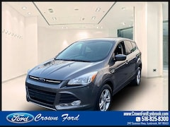 2014 Ford Escape FWD  SE Sport Utility