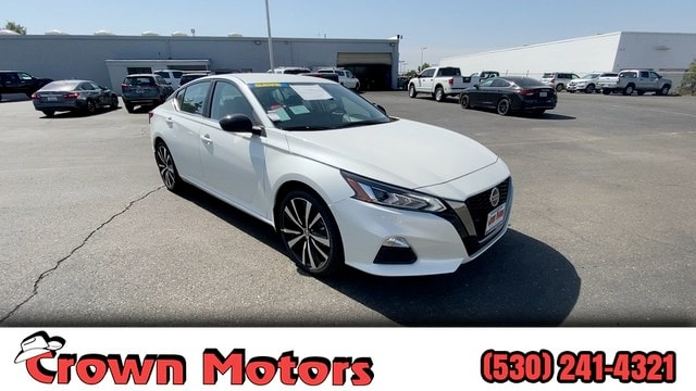 new inventory crown nissan new inventory crown nissan