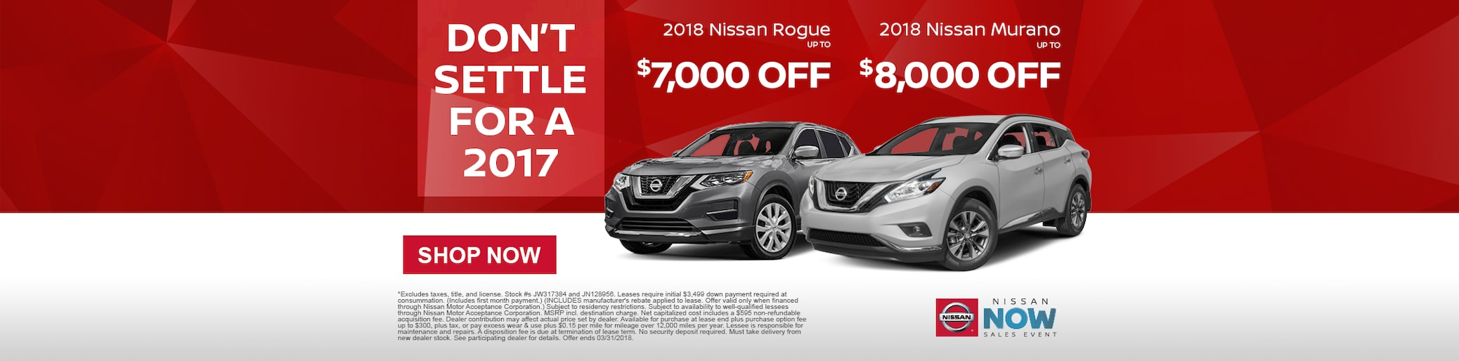 Crown nissan new nissan dealership serving greensboro high previous next 1betcityfo Choice Image