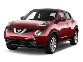 Rent A Car In Greenville Affordable Nissan Car Rental Greenville SC - Car show greenville sc