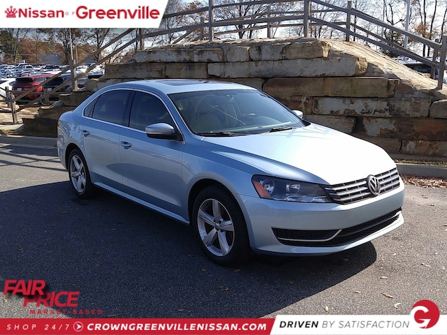 Cars For Sale Greenville Sc >> Used Vw Cars For Sale Greenville Nissan Greenville Sc