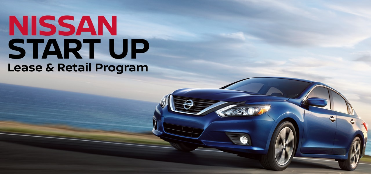 Nissan Car Loans For People With Bad Credit Car Loan