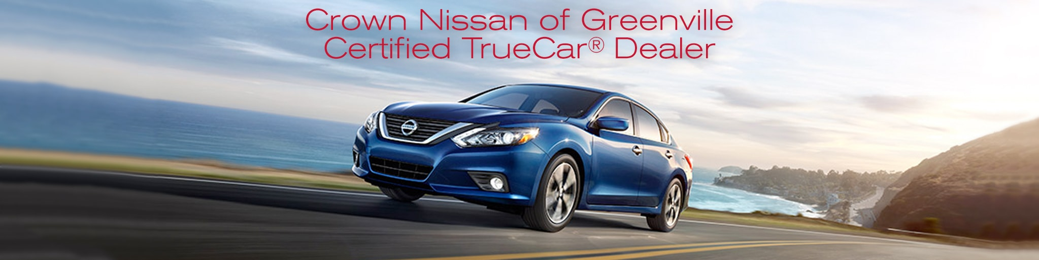 certified truecar nissan dealer in greenville sc new and used nissan truecar dealer near. Black Bedroom Furniture Sets. Home Design Ideas