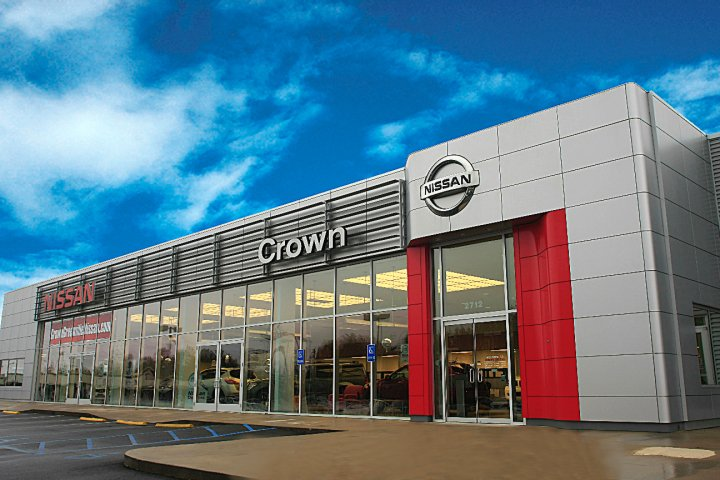Crown Nissan of Greenville.jpg
