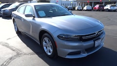 Pre-Owned 2016 Dodge Charger For Sale in Redding | Crown Ford