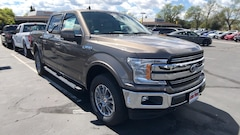 New 2019 Ford F-150 1FTEW1EP9KKD05522 in Redding, CA